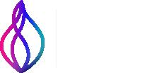 CEP-Logo-RGB-Web-2