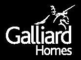 Galliard-homes-logo