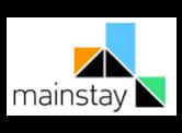 Mainstay-logo