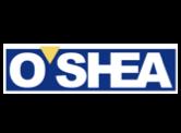 O_SHEA-logo