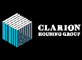 clarion-housing-logo