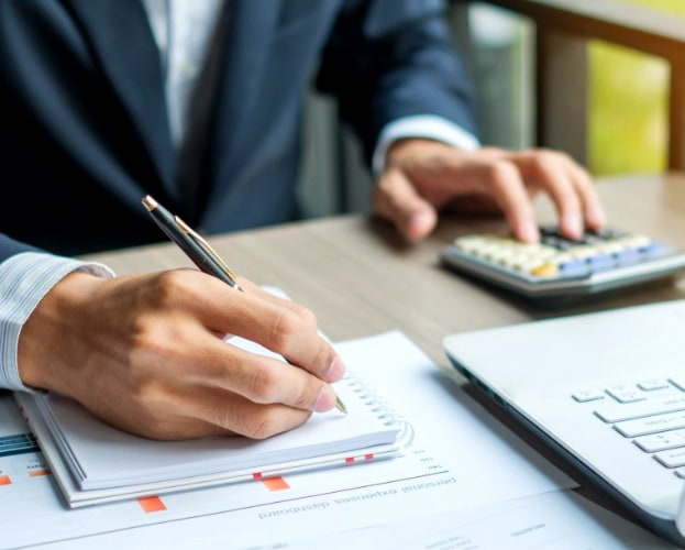 Developer-Financial-Resp