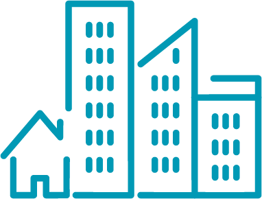 Housing Associations-icn-2