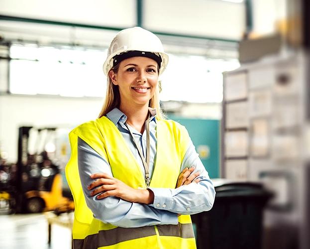 RMC-managing-compliance-img-2