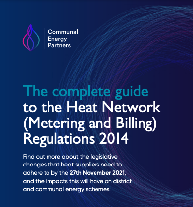 The Complete Guide to the Heat Network