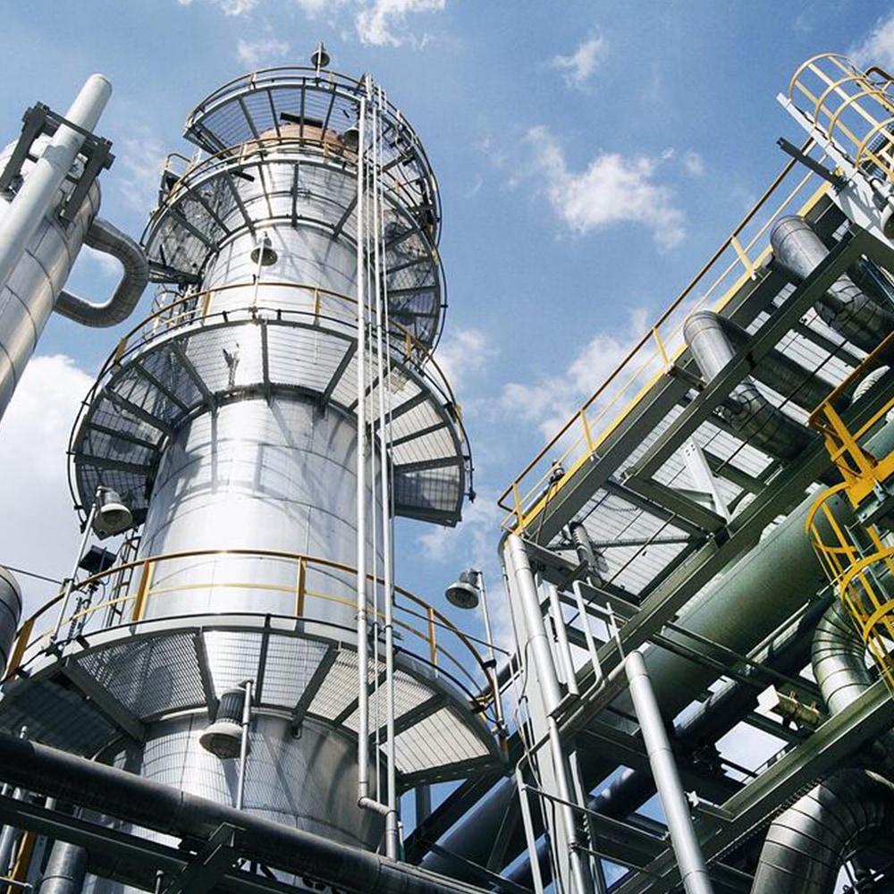 BP plans UK's largest hydrogen project
