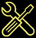 generic-icon