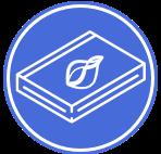 guide-icon-billing