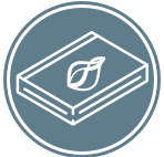 guide-icon-fully-managed copy 5