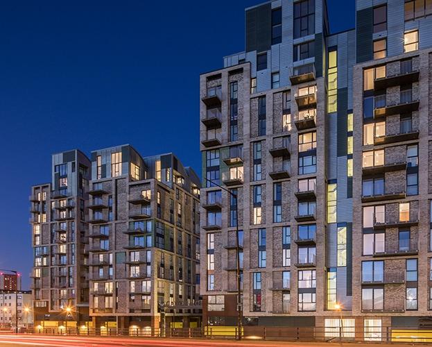 home_Housing-Associations